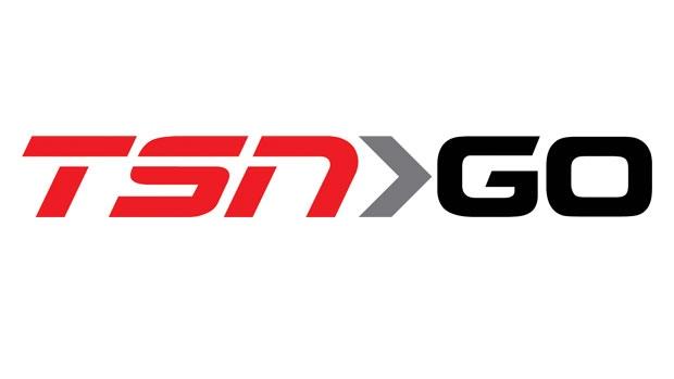 CTV GO and TSN GO apps available on Xbox One - TSN ca