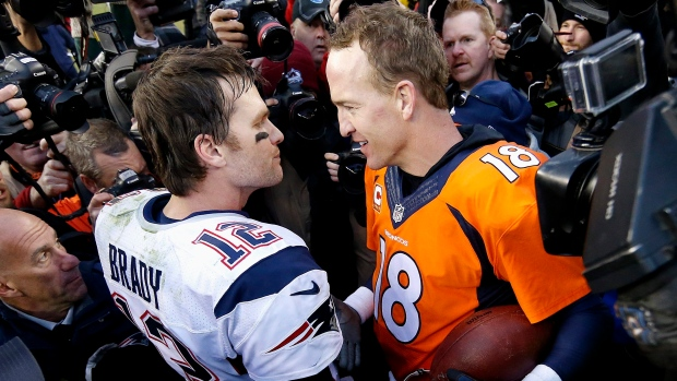 Broncos need another 'special' defensive plan for Super Bowl
