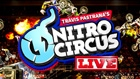 Win the ULTIMATE Nitro Circus Live Experience