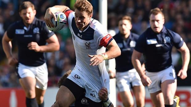 Rugby international pornhub images 52
