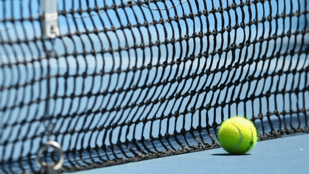 Indian Wells tennis to be played Oct. 4-17