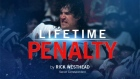 Lifetime Penalty
