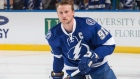 Dupuis knows Stamkos will feel the pull to play - Article - TSN