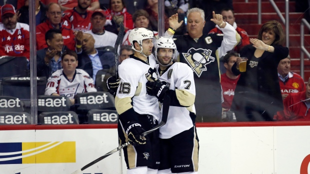 Eric-fehr-and-matt-cullen