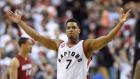 Raptors Game 7 draws record TSN audience - Article - TSN