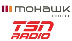 TSN 1150, Mohawk College introduce new sports broadcasting partnership