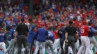 Torre: Jays/Rangers bans to come Tuesday - Article - TSN