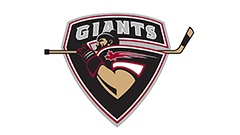 Vancouver Giants Hockey School!