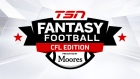 TSN Fantasy Football Moores
