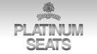 TSN1150 Seagrams Platinum Seats