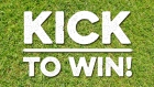 TSN1150 Kick to Win 620