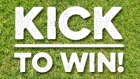 TSN1150 Kick to Win 240