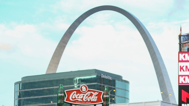 St Louis to become first female-owned MLS franchise