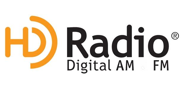 Hd radio bell media radio delivers hd radio 1035 qmfm tsn 1040 and bnn bloomberg radio thecheapjerseys Choice Image