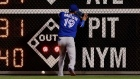 Toe-injury-forces-blue-jays-slugger-jose-bautista-to-go-on-15-day-disabled-list-article-image-0