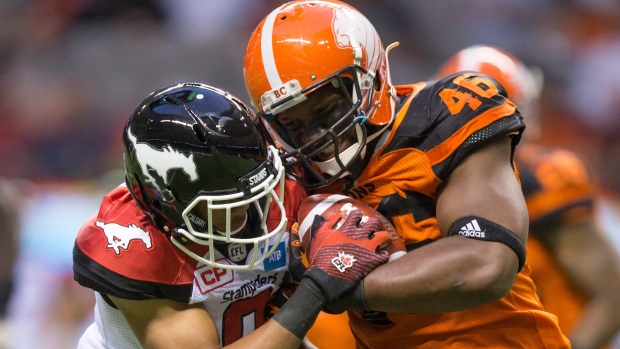 Rolly-lumbala-and-ciante-evans