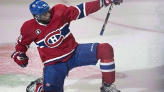 Subban boosts perhaps best defence in NHL; Preds oozing with modern defenders Article Image 0