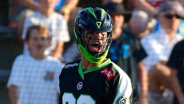 rock acquire rabil from black wolves for picks tsn ca