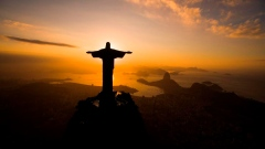 OLYMPIC PREVIEW:Rio not the first host city to face questions ahead of the Games Article Image 0