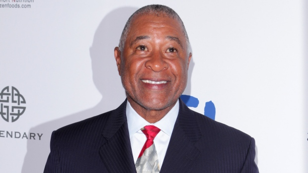 ozzie smith named to hall of fame board. Black Bedroom Furniture Sets. Home Design Ideas
