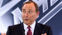 Bettman: Research on concussion-CTE link 'remains nascent' Article Image 0