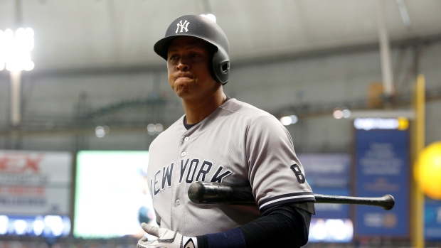 Alex Rodriguez will play his final game August 12