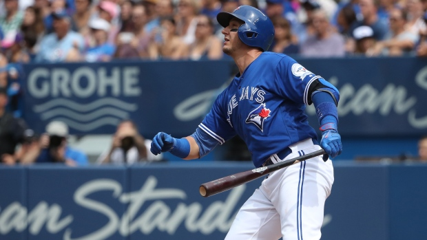 Major League Baseball hot stove: Yankees agree to deal with Tulowitzki