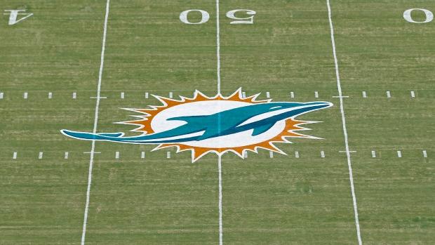 Dolphins Rename Stadium Hard Rock Stadium Article Tsn
