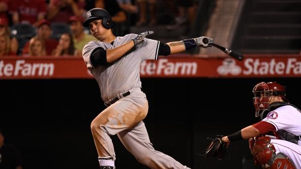 Masahiro Tanaka, New York Yankees blank Los Angeles Angels