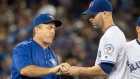 Gibbons-and-happ
