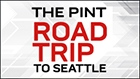 THE PINT ROAD TRIP