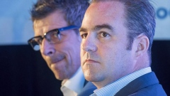 Canadiens owner Geoff Molson faces lobbyism-related fine for missing deadline Article Image 0
