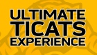 1150 Ultimate Ticats Exp