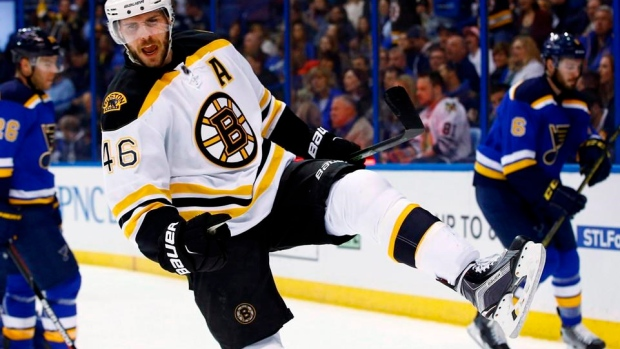 Czechs-krejci-hertl-gudas-out-of-world-cup-of-hockey-article-image-0