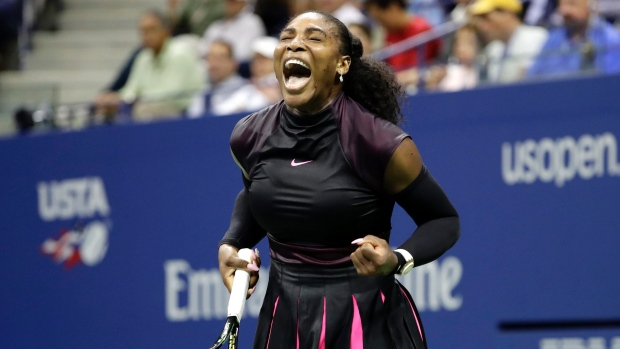 Serena Williams to return to action February