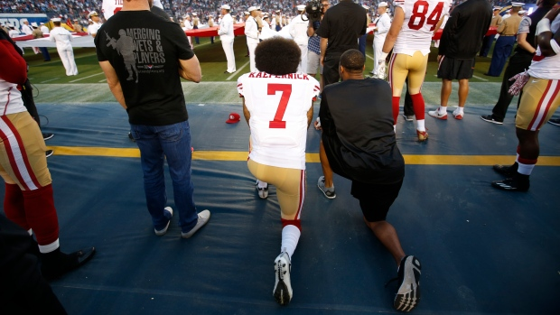 49ers pledge $1M to local groups to address inequality