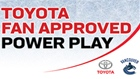 TSN 1040 Power Play