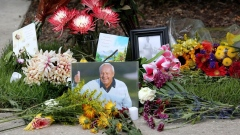 For Golf Channel, Arnold Palmer coverage is personal Article Image 0