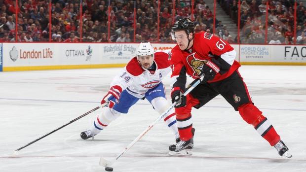 Official Ottawa Senators Website | NHL.com