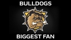 1150 Bulldogs Biggest Fan Img