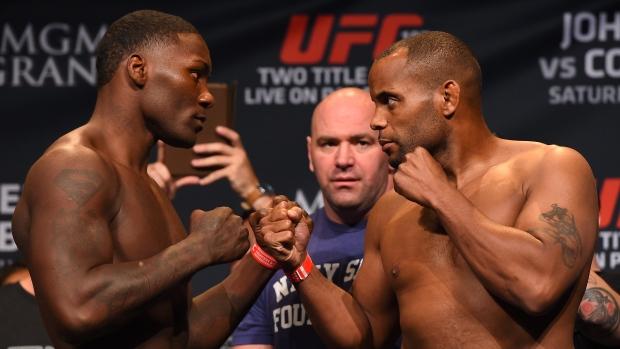Big UFC Title Fight Added To UFC 206, UFC 204 Embedded Episode