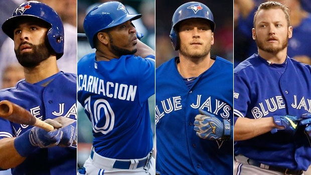 An off season blueprint for the blue jays article tsn malvernweather Gallery