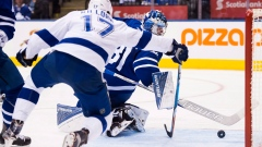 Killorn beats Andersen