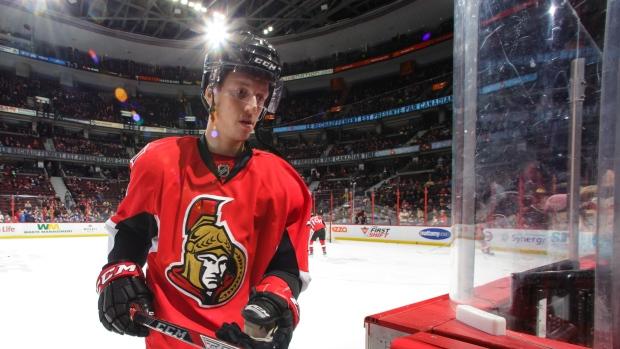 Ottawa Senators News, Scores, Status, Schedule - NHL ...