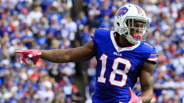 Percy-harvin-returns-to-nfl-in-time-for-return-to-seattle-article-image-0
