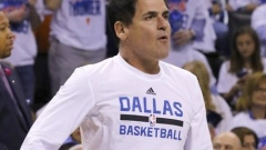 Mark Cuban: Dispute with ESPN rooted in automated content Article Image 0