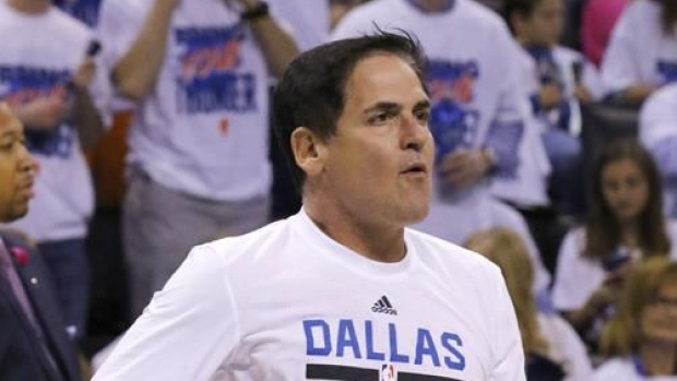 Mark Cuban to pay $10 million following NBA's sexual harassment investigation
