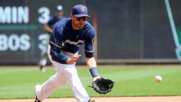 Will-middlebrooks