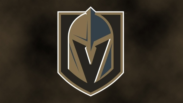 Vegas Golden Knights Introduced As Nhl S 31st Franchise