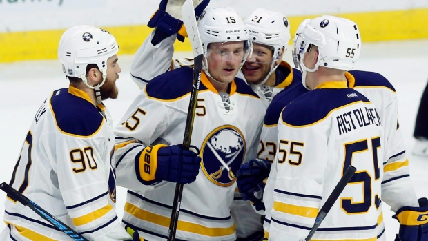 Jack-eichel-and-the-sabres